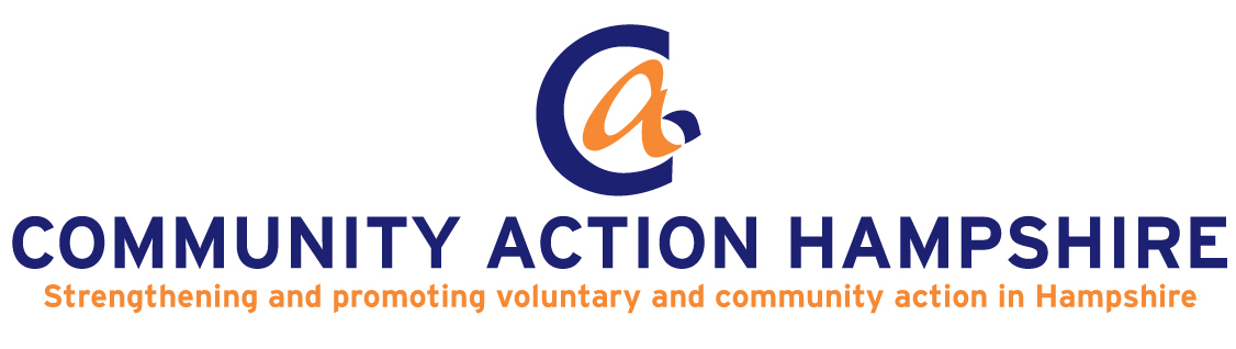 Community Action Hampshire