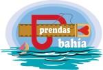 Prendas Bahia