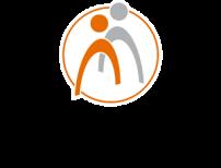 Freiwilligenzentrum Hannover