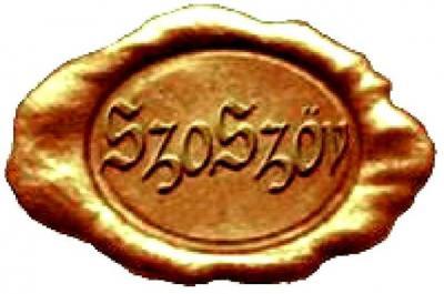 National Association of Social Cooperatives (SzoSzöv)/Szociális Szövetkezetek Országos Szövetsége (S