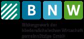 Bildungswerk der niedersächsischen Wirtschaft gGmbH