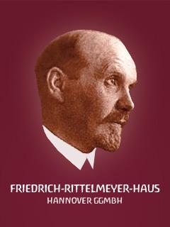 Pflegeheim Friedrich-Rittelmeyer-Haus Hannover gGmbH