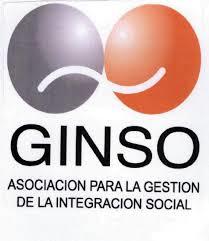 GINSO - Asociacion para la gestion de la Integracion social