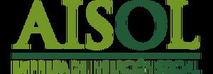 AISOL Empresa de insercíon social