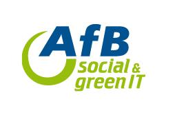 AfB gGmbH Hannover