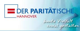 Paritätischer Wohlfahrtsverband Hannover