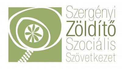 Szergény Lush Green Social Cooperative/Szergényi Zöldítő Szociális Szövetkezet