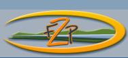 ZalA-KAR
