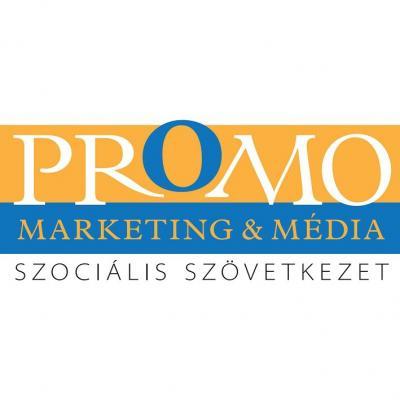 PROMO Marketing&Media Social Cooperative/PROMO Marketing &Média Szociális Szövetkezet