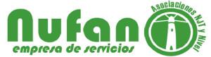 NUFAN empresa de servicio
