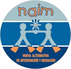 Nueva Alternativa de Intervencóin y Mediación