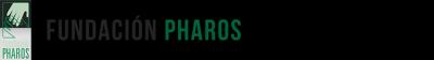 Fundacion Pharos