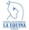 Hospital de referencia La Equina SLL