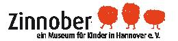 Kindermuseum Zinnober