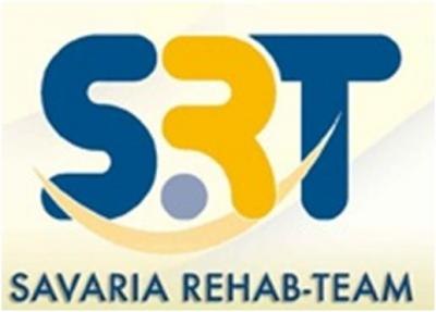 Savaria Rehab-Team