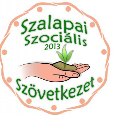 Social Cooperative of Szalapa/Szalapai Szociális Szövetkezet